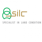 specialist-in-land-condition-logo