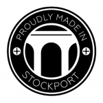 made-in-stockport-logo